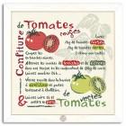 La Confiture de Tomates