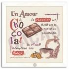 Un Amour de Chocolat