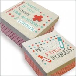 Medecine Box
