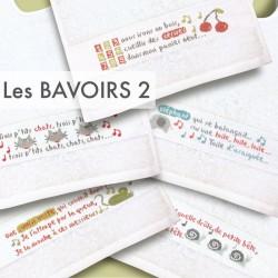 Les Bavoirs 2