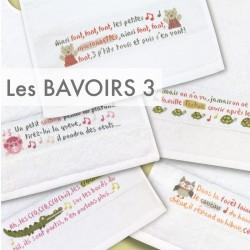 Les Bavoirs 3