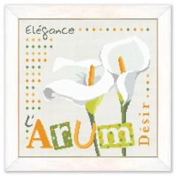L'Arum